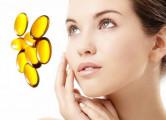 1001 công dụng làm đẹp của vitamin E