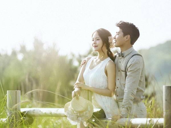 5 việc nên làm mỗi tối để vợ chồng