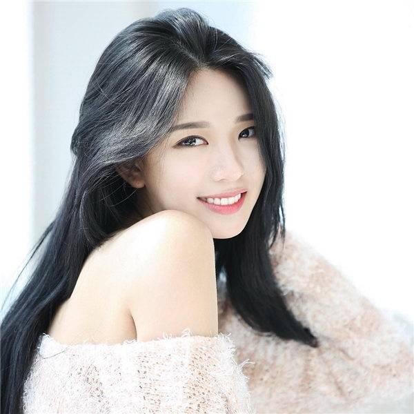 7 bí quyết bạn nên học hỏi từ con gái Hàn Quốc để có được làn da trắng hồng