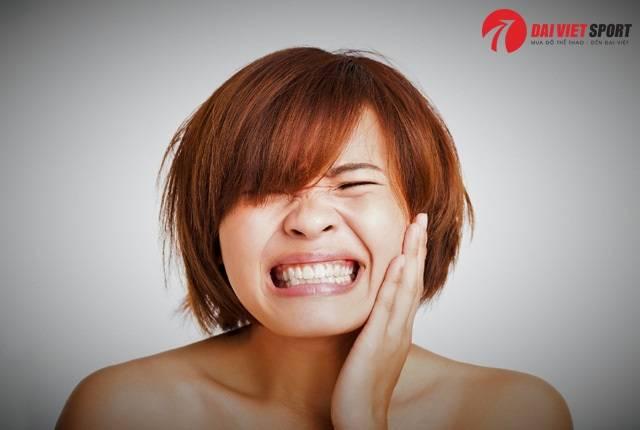 Có cần phẫu thuật khi bị gãy xương gò má?
