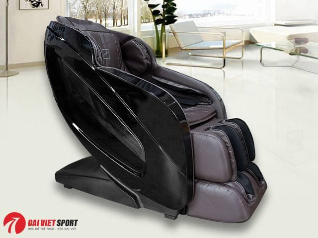 Đánh giá Ghế massage toàn thân Okasa OS-968
