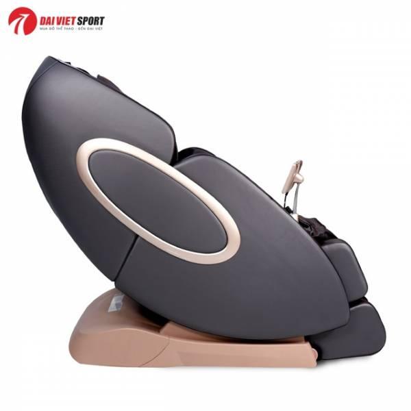 Ghế massage lưng giá rẻ gồm những loại nào ?