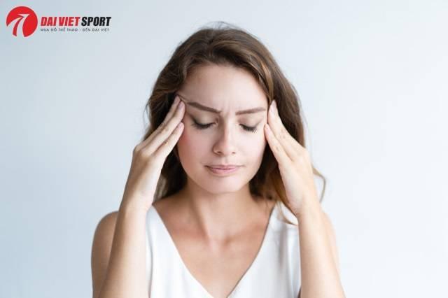 Ghế massage toàn thân Nhật Bản giúp giảm stress hiệu quả