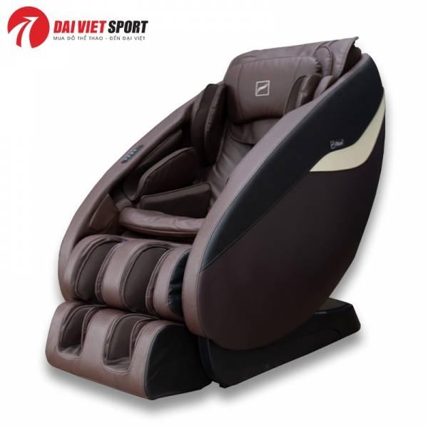 Ghế massage toàn thân Okasa OS-468