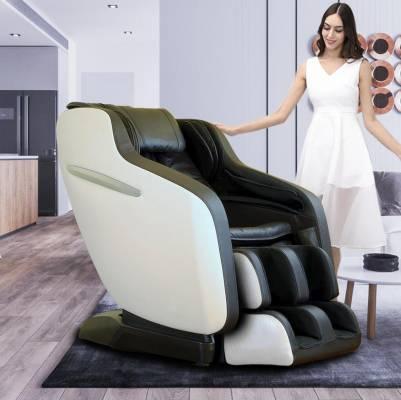 Ghế massage cao cấp Okasa OS-568