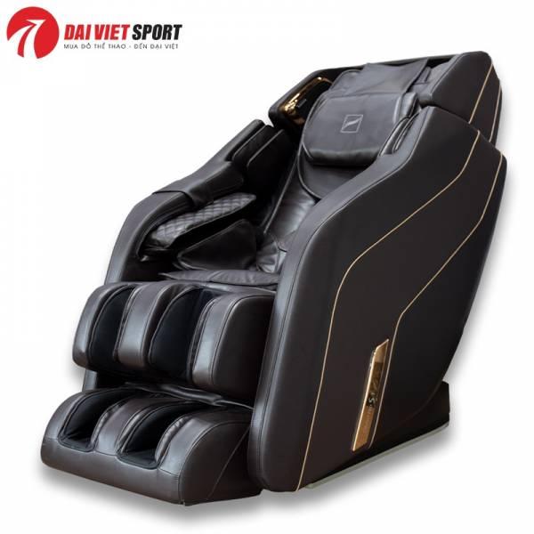 Ghế massage toàn thân Okasa Pro S1