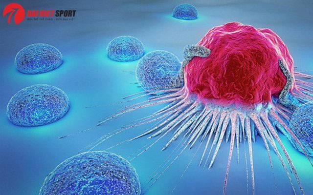 Ghế mát-xa có tác dụng gì hỗ trợ điều trị bệnh ung thư?