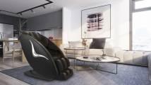 Hình ảnh ghế massage toàn thân Okasa OS-368
