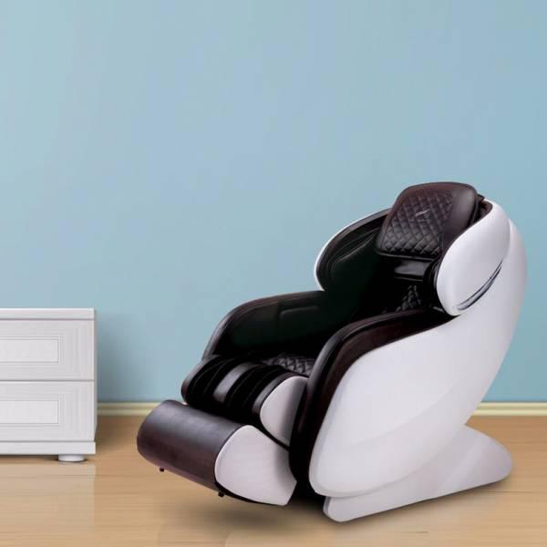 Hình ảnh Ghế massage toàn thân Okasa OS-868