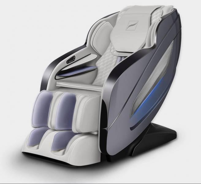 Hình ảnh Ghế massage toàn thân Okasa OS-968
