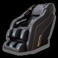 Hình ảnh Ghế massage toàn thân Okasa Pro S1