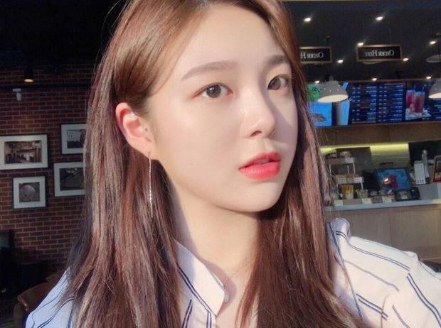 Học lỏm 3 bước dưỡng trắng da bật tông của giới trẻ Hàn Quốc