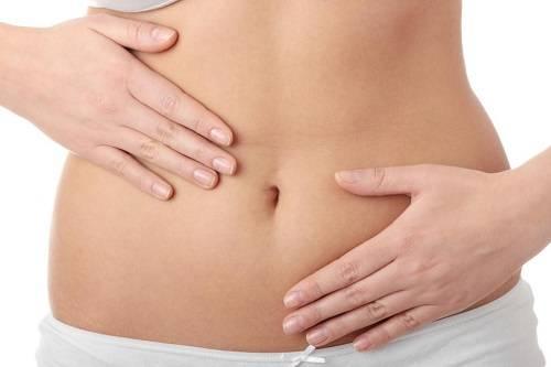 Massage, bấm huyệt điều trị các bệnh đường tiêu hóa