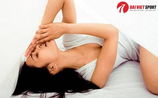 Massage Yoni - có thể bạn chưa biết