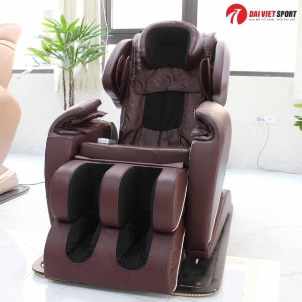 Máy massage toàn thân giá bao nhiêu