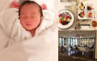 Mẹ Việt ở Nhật kể chuyện sinh con