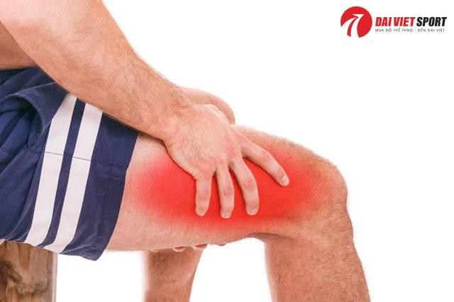 Phương pháp điều trị xương đùi bị gãy