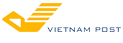 Viet Nam Post